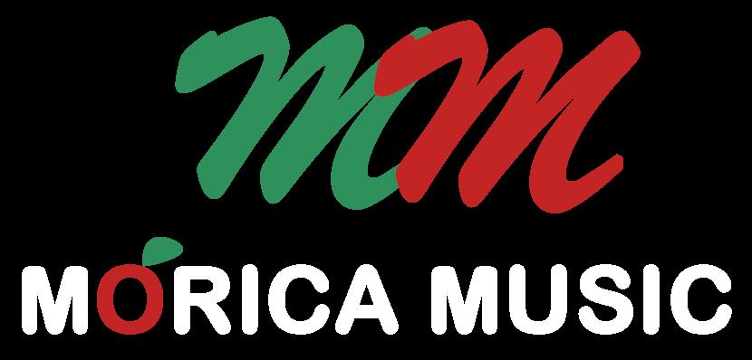 音楽事務所モリカミュージック